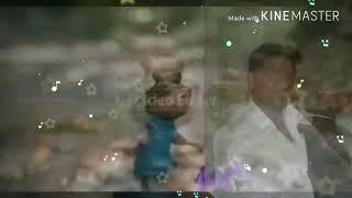 Maduramalli song