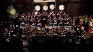 Watch Wolfgang Petry Wahnsinn video
