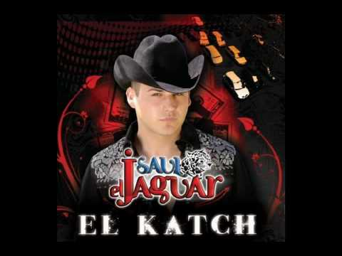 saul el jaguar alarcon por que te vas Video