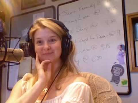 Interview Adult Superstar Sunny Lane  Fisher And Boy  97x In Tampa video