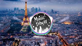 Indila - Dernire Danse (Speechle2s_Remix)