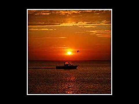 Jim Brickman - Love Of My Life