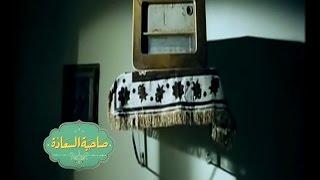 #صاحبة_السعادة | تاريخ الراديو والإذاعات الأهلية في مصر