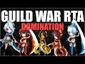 You Think Twin Is Only OP In PvE Boomerang Chakram Dancer In PvP Summoners War mp3