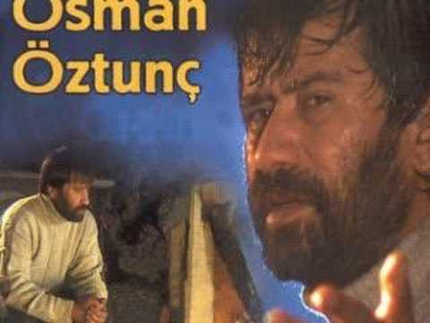 Osman Öztunç - Birader