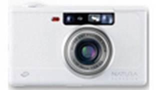 The Mijonju Show - Fujifilm Natura Classica White!