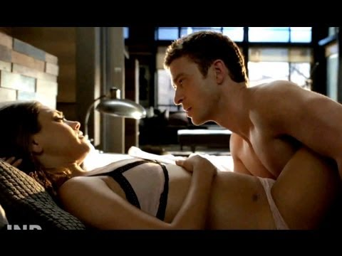 Friends With Benefits Vs. No Strings Attached -trailer Mashup (original) video