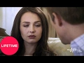 William & Kate: Harsh Reality: Bonus Scene| Lifetime