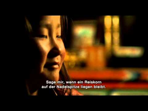 Film Fantascienza in streaming HD gratis ITA - CineBlog01