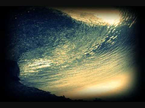 Richard Hawley - Ocean