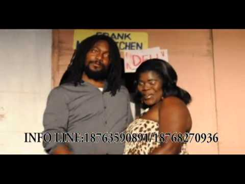 Passa Passa Tun Up with Chu-Chu and Girlie (New Jamaican Play)