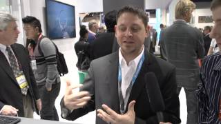 Sennheiser Momentum Headphones & PC350 SE & PC363 Gaming Headsets Linus Tech Tips CES 2013