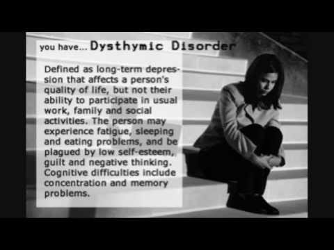 mrs ms depressive disorder Introduction today, major depressive disorder (mdd) is viewed as a malfunction of particular circuits that connect the limbic system with the prefrontal cortex, the brain stem, and hypothalamus, which control basic functions such as sleep, appetite, and libido.