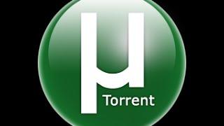 download lagu Tutorial Como Usar Utorrent 2015 gratis