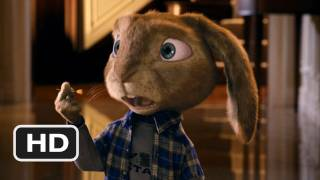 Hop Official Trailer #2 - (2011) HD
