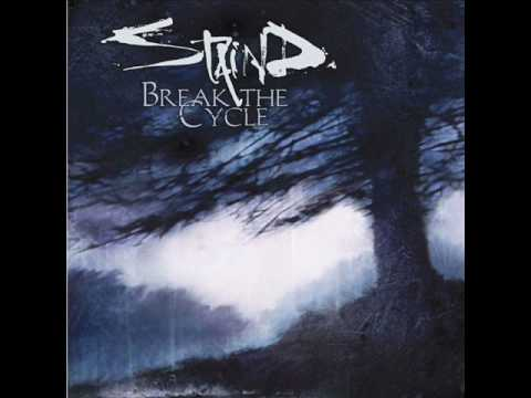 Staind - Warm Safe Place