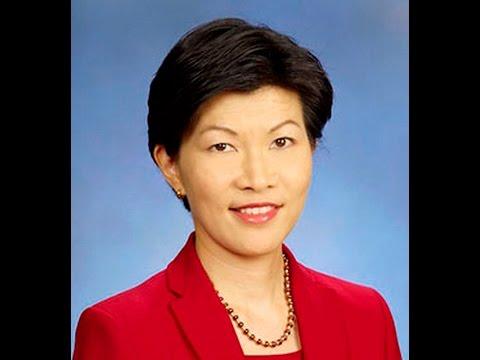 Kathy Matsui: Abenomics - Overlooked Reform Progress