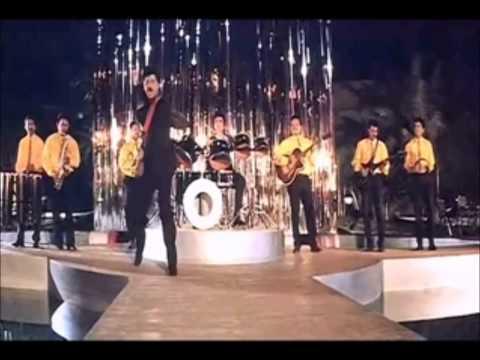 Yeh Zindagi Hai Ek Jua Karaoke (kumar Sanu) video