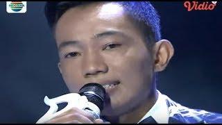 Download Lagu Aidil DA4 ft Irwan DA2 - 100 kali ( cover ) Gratis STAFABAND