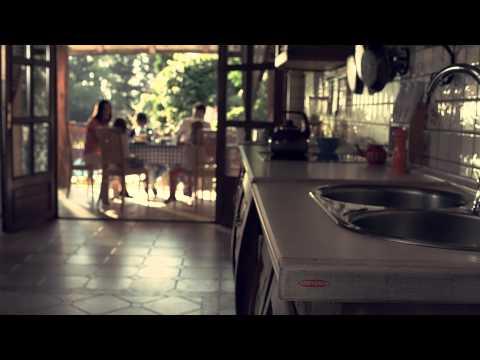 Fis - TV reklami spot - commercial video  - Offici