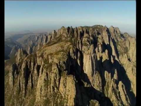 Ecotourism Yemen - Win an ecotourism holiday in Yemen