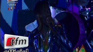 Pape Ndiaye Thiopet | Live au CICES