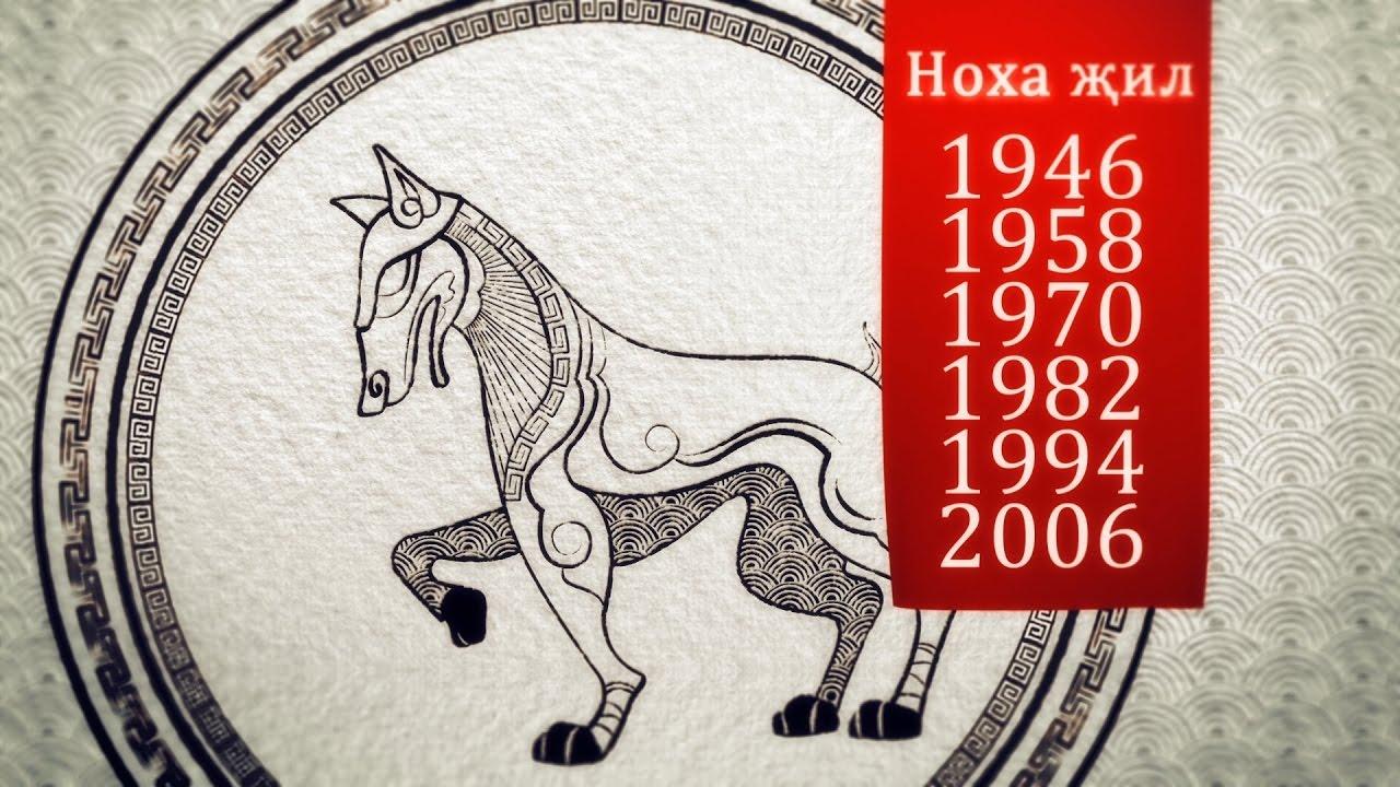 Пост православный 2017-2018 календарь