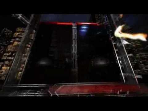 Match Wwe Raw Wwe Raw Official Match Graphic