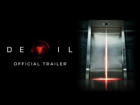 Devil - Trailer