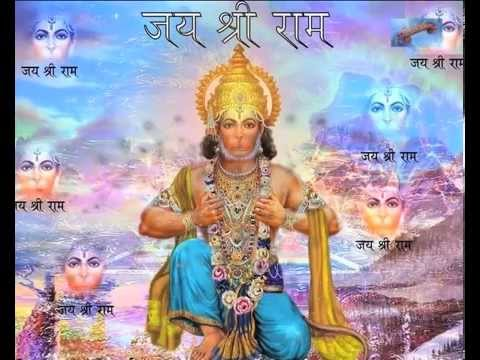 Sampoorna Sunderkand By Suresh Wadekar, (full) video