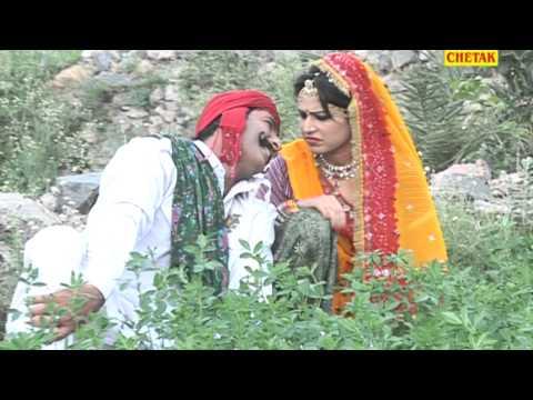 Teja Ji Parne Durga Lal Gurjer,rani Rangili Rajasthani Devotional Chetak Cassettes video