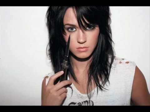 Katy Perry & Sexy Bitch - Remix Deejay DoDo.wmv