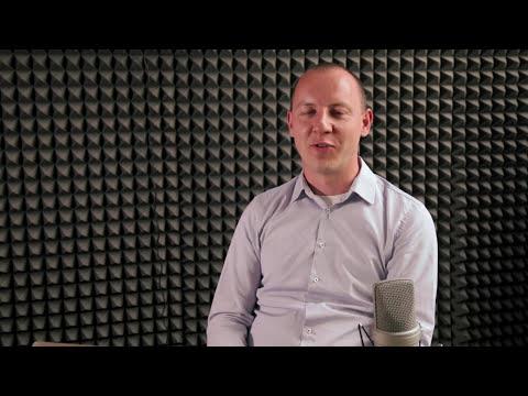 How I: Manage beta testing communities using Google Play