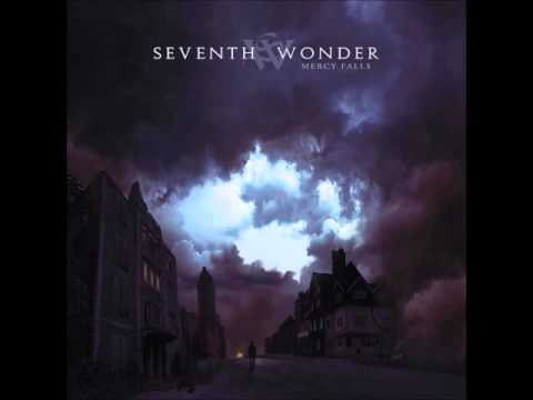 Seventh Wonder - Welcome To Mercy Falls