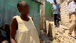 Doctors On The Front Line Haiti Part 2 Of 3
