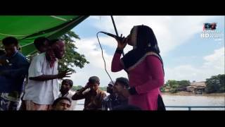 Bangla Hit Baul Song | Singer Tamanna