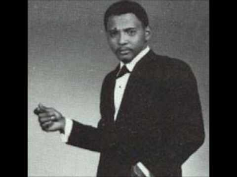 Aaron Neville How Could I Help But Love You