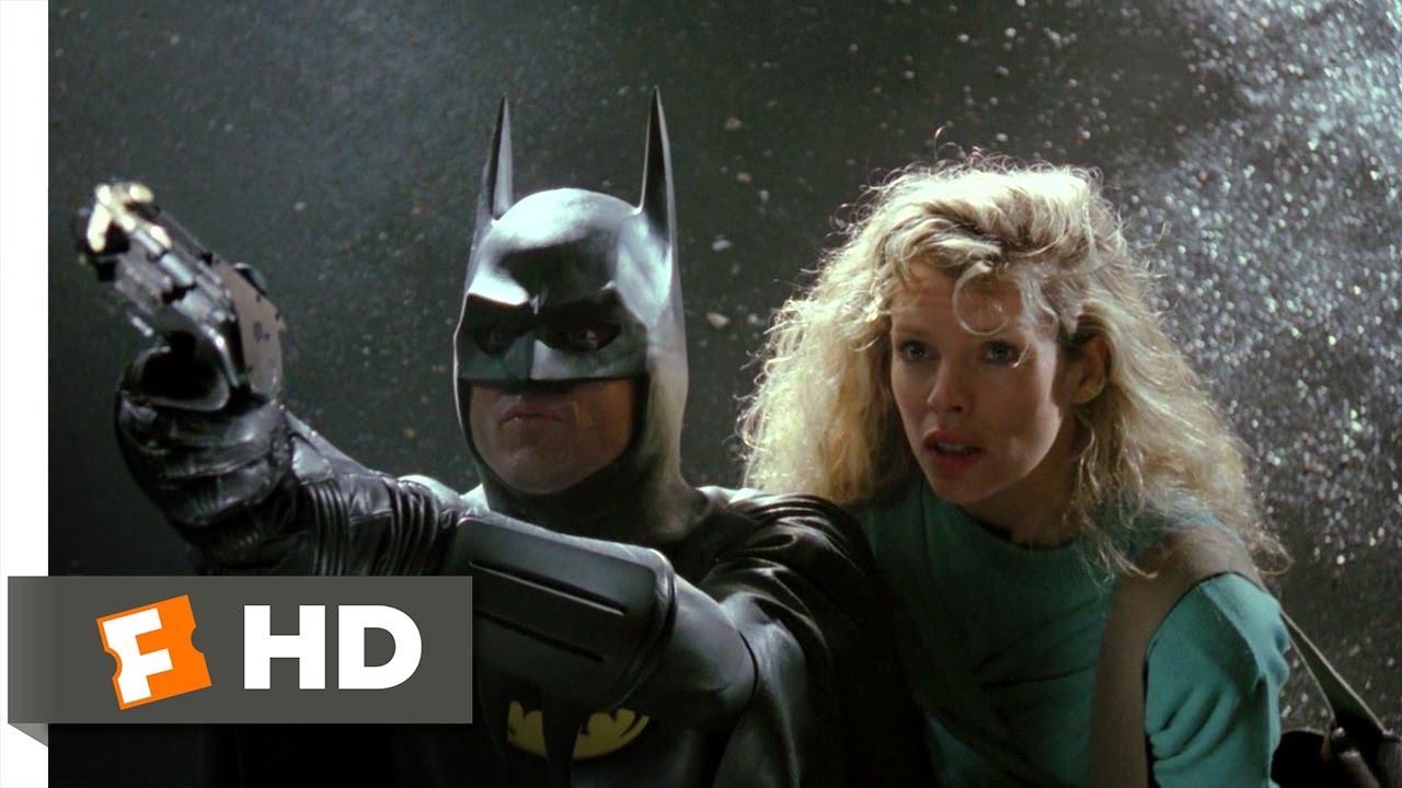 Batman 1966 film  Wikipedia