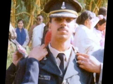 LOC Kargil 1999