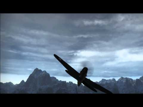 War Thunder : 37mm Cannon