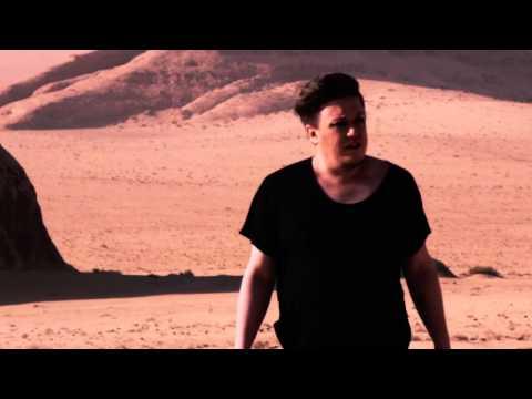 Jesse Kaikuranta - Naytan Sulle Rannan