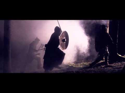 Raubtier - En Hjältes Väg