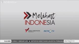 Metro TV Live Streaming