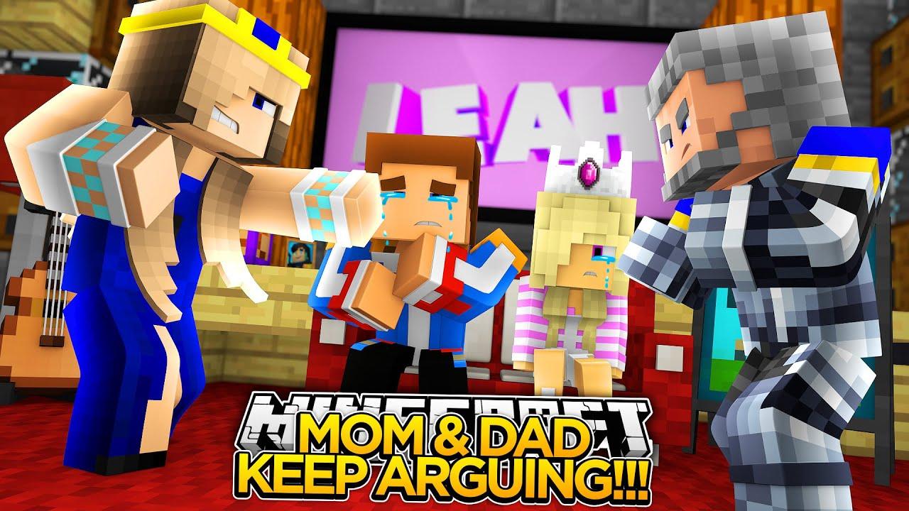 Minecraft xxx sexy image