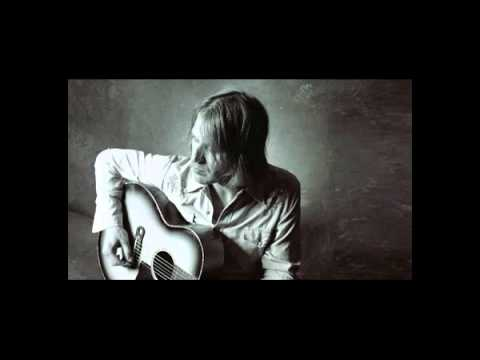 Todd Snider - Iron Mike