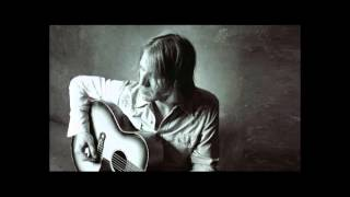Watch Todd Snider Iron Mikes Main Mans Last Request video
