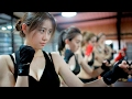 His Female Bodyguards Couldn't Help Him... | China Uncensored mp3 indir