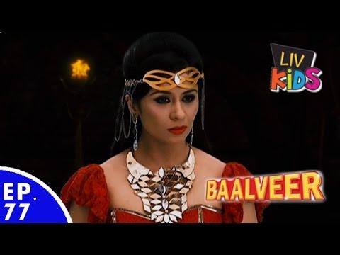 Baal Veer - Episode 77 thumbnail
