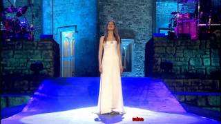 Celtic Woman - Scarborough Fair