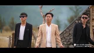 Ghen | Thánh Bolero | Lưu Minh Tài Smile